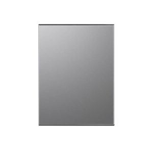 Mirror gray